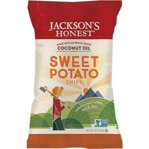 300 sweet potato chisp  .png