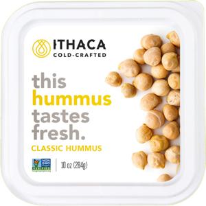 300 hummus.png