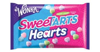 sweetarts.png