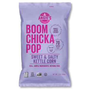 boom chicka pop kettle ss.png