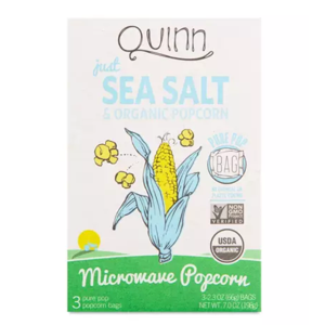 quinn sea salt.png