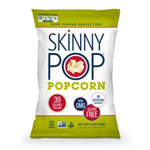 skinny pop original.png
