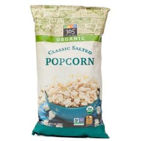 365+popcorn+ss.jpg