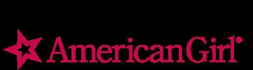 AG partnership logo.png