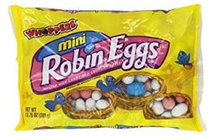 mini+robins+eggs.jpg