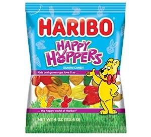 hoppers.jpg
