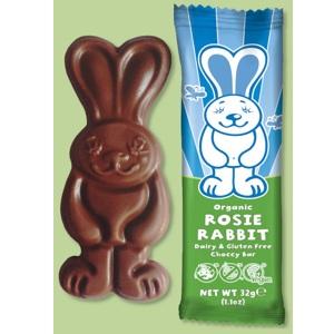 rosie rabbit.png