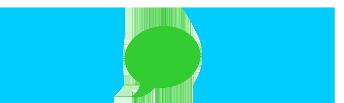 SPOKIN