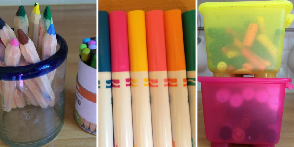 PencilsMarkersCrayons.png