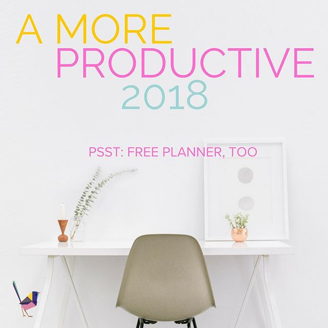 3 things to boost your productivity + creativity this year; confessions of love for #Moleskine.  Plus, a free mini planner pack to help you get it all done.⠀ ⠀ #productivity⠀ #planningnerd⠀ #organizing⠀ #organization⠀ #organization tips⠀ ⠀ Side note: don't you love an #eames chair?  I just scored 4 of these on @ebth and felt like a boss.