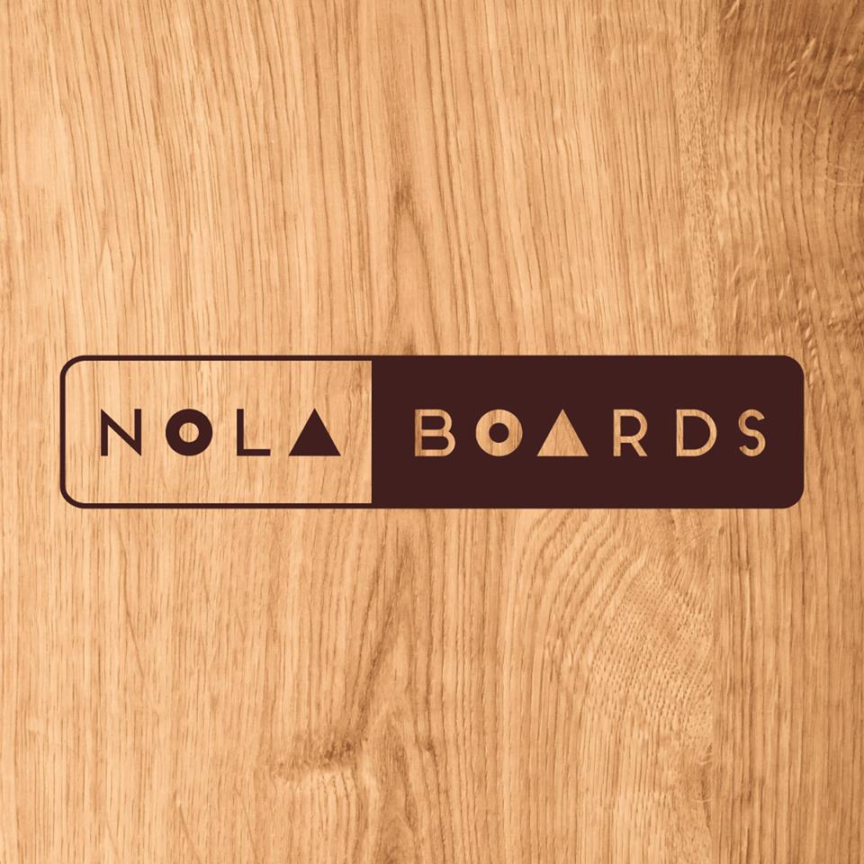 NOLA Boards.jpg