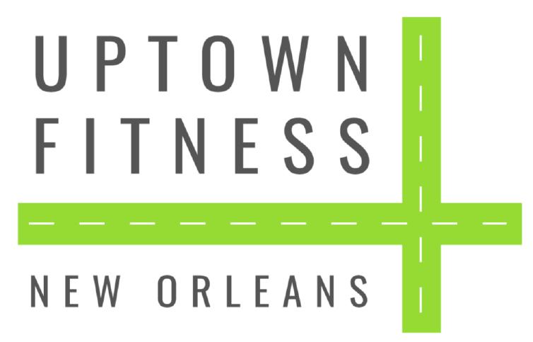 Uptown-Fitness-Web-2-1.jpg