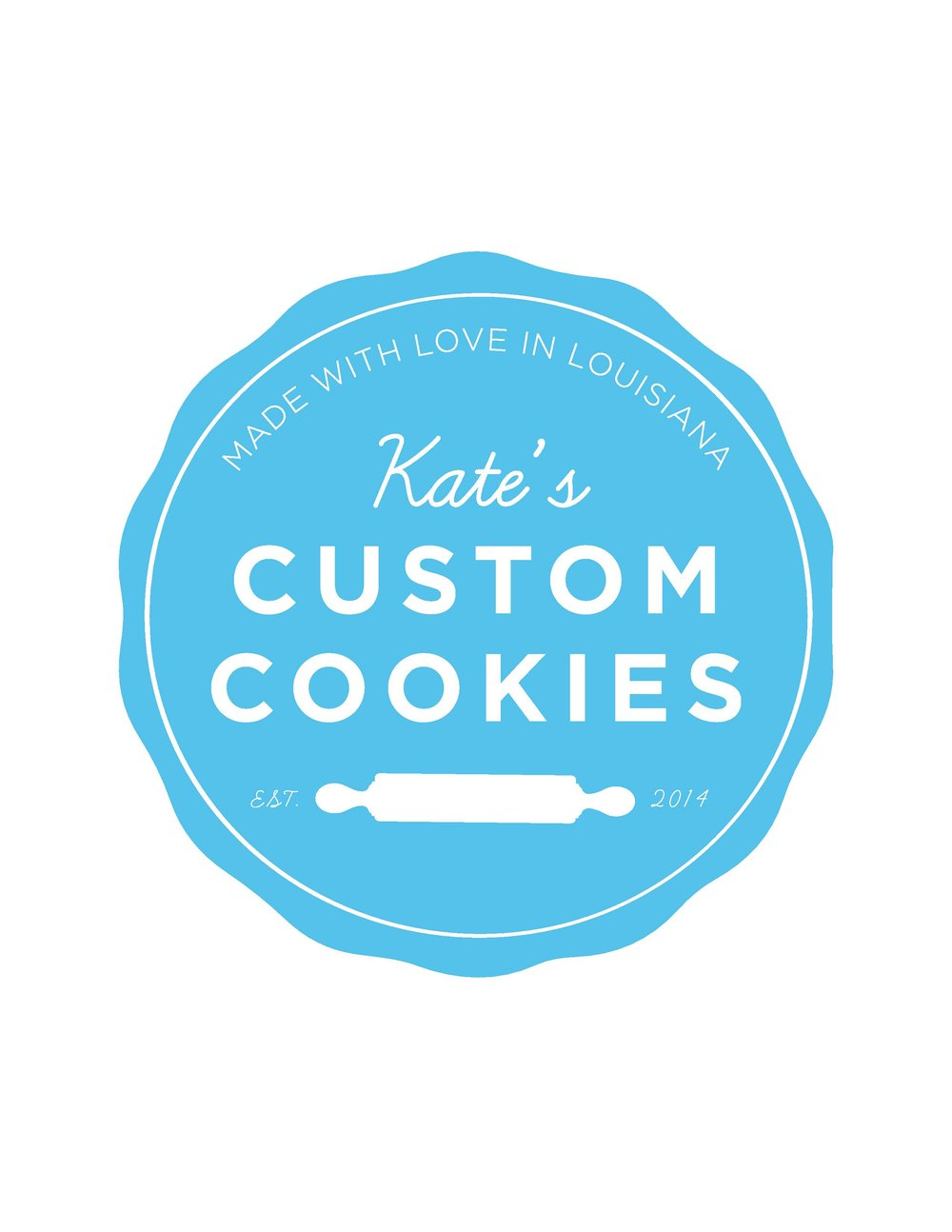 jpeg kates custom cookies.jpg