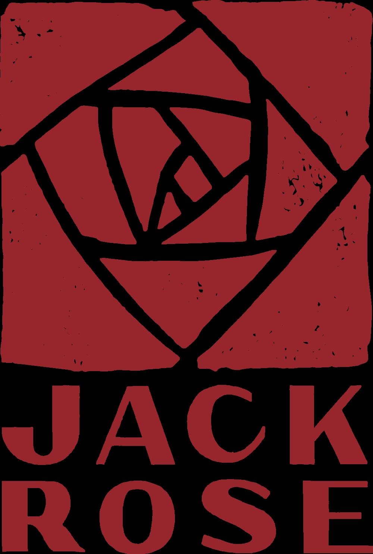 JACK ROSE VERTICAL MAROON (2).png