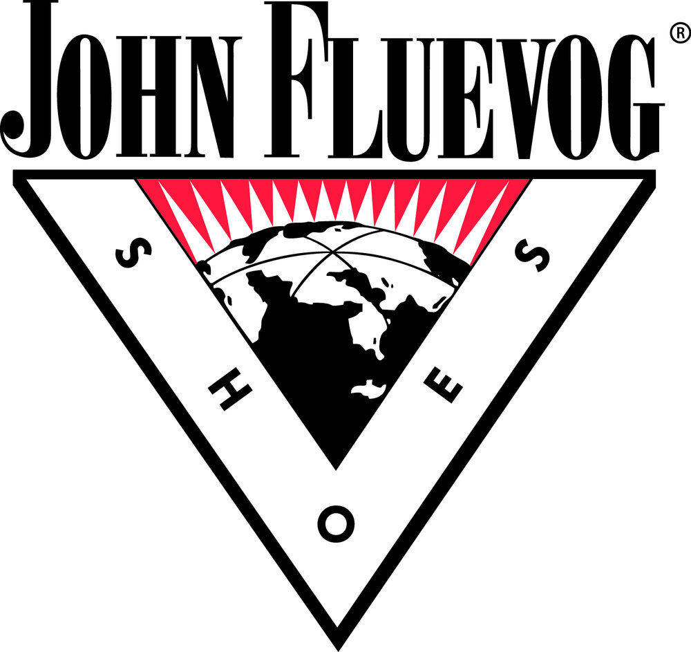 jf-logo-colour-f.jpg