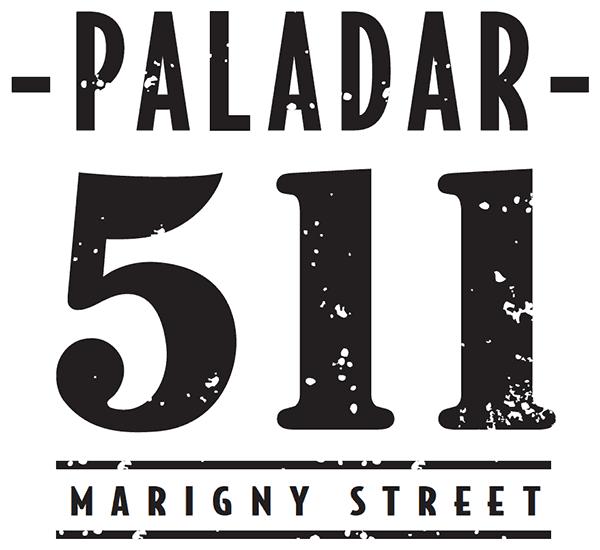 paladar-511-logo-logo.png
