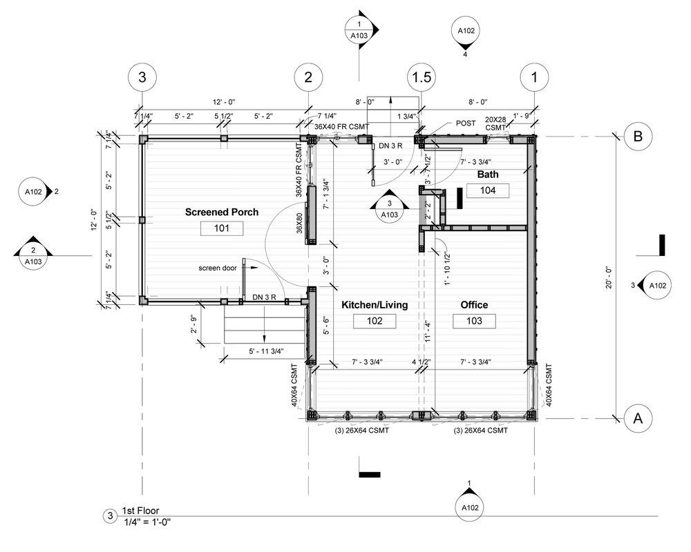HA_Cabin_Plan 1.jpg