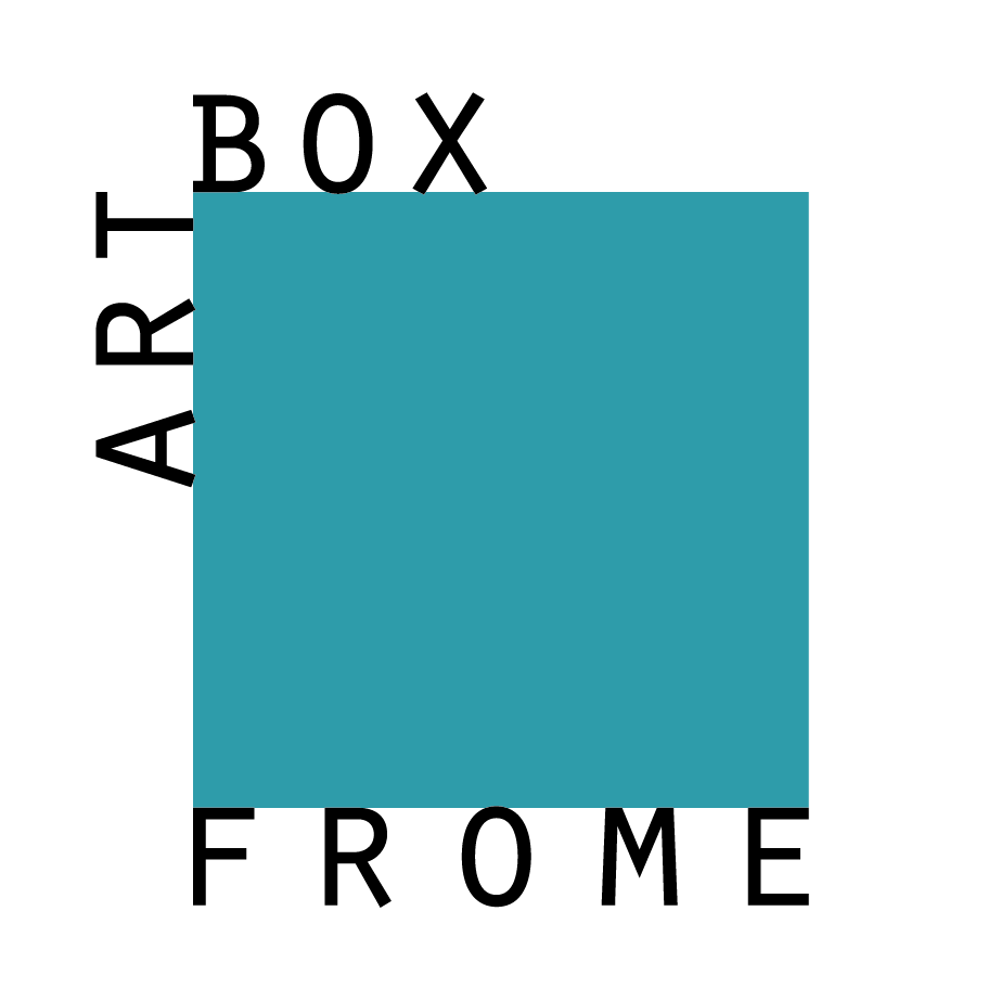 Artbox Frome