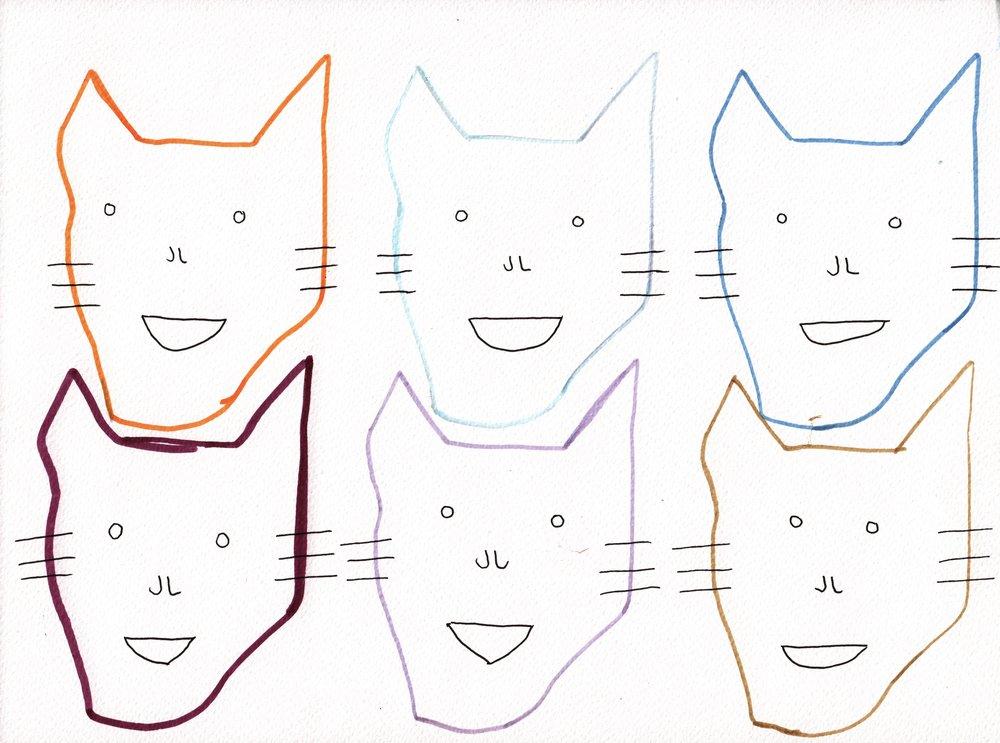 traceys cats 2.jpg