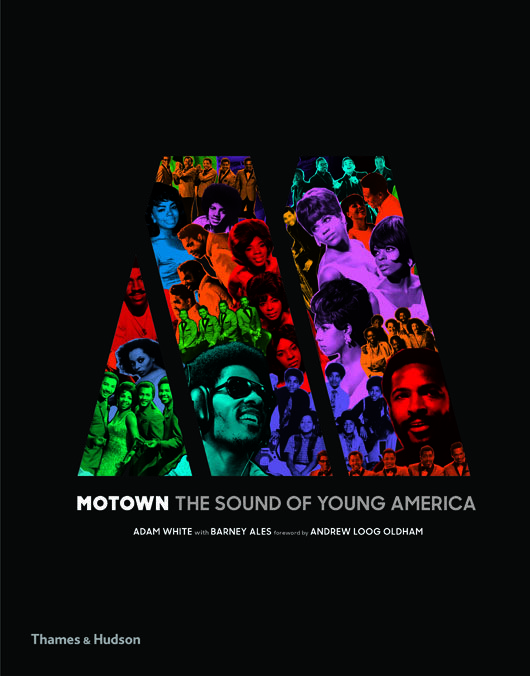 MOTOWN-jacket-cropped-compressor.jpg