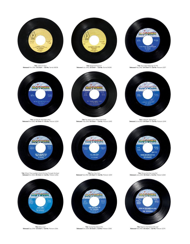 Motown_p94_Supremes.jpg
