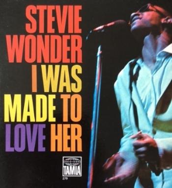 Stevie LP.jpg