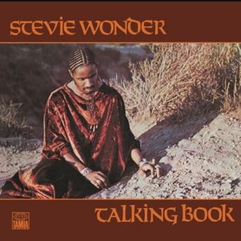 Stevie TB.jpg