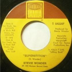 Stevie super.jpg