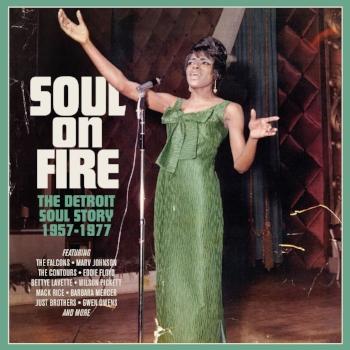 Soul on Fire.jpg