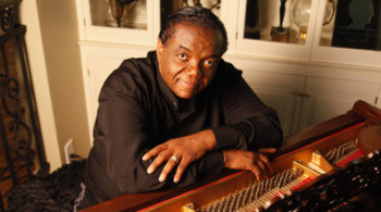 The keys to Lamont Dozier's ambition