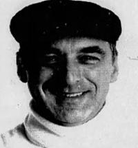 Victor Feldman 1934-1987