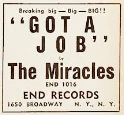 58 miracles.jpg