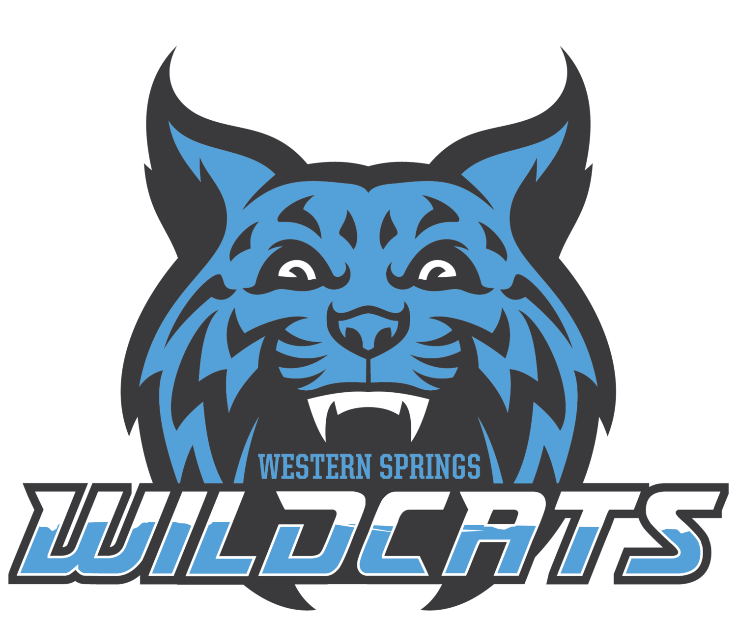 Western Springs Wildcats