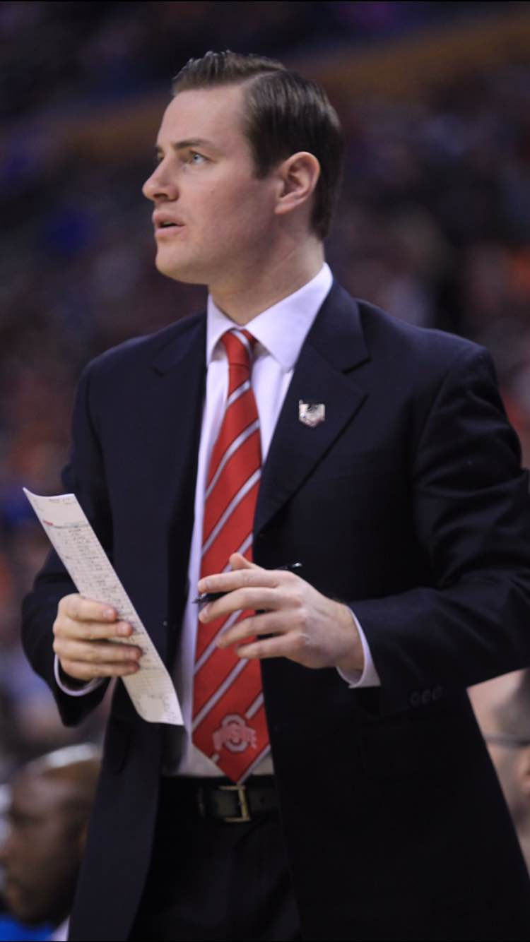 C Spartz coaching in NCAA Tourny.jpg