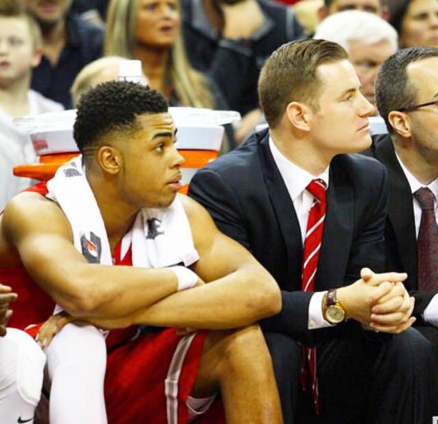 c spartz sitting next to d russell.jpg