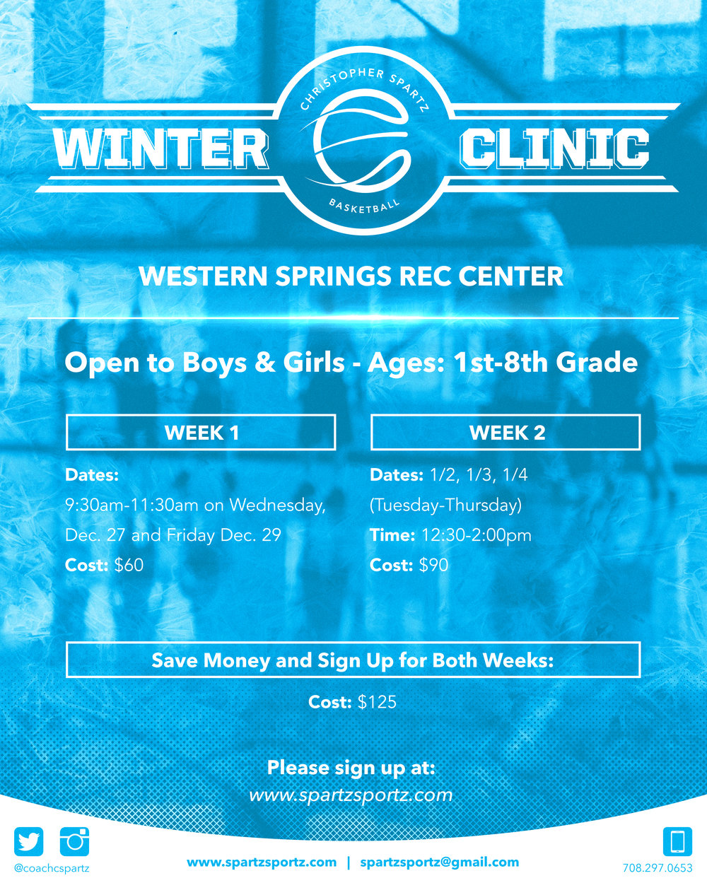 Winter-Clinic_CSB.jpg