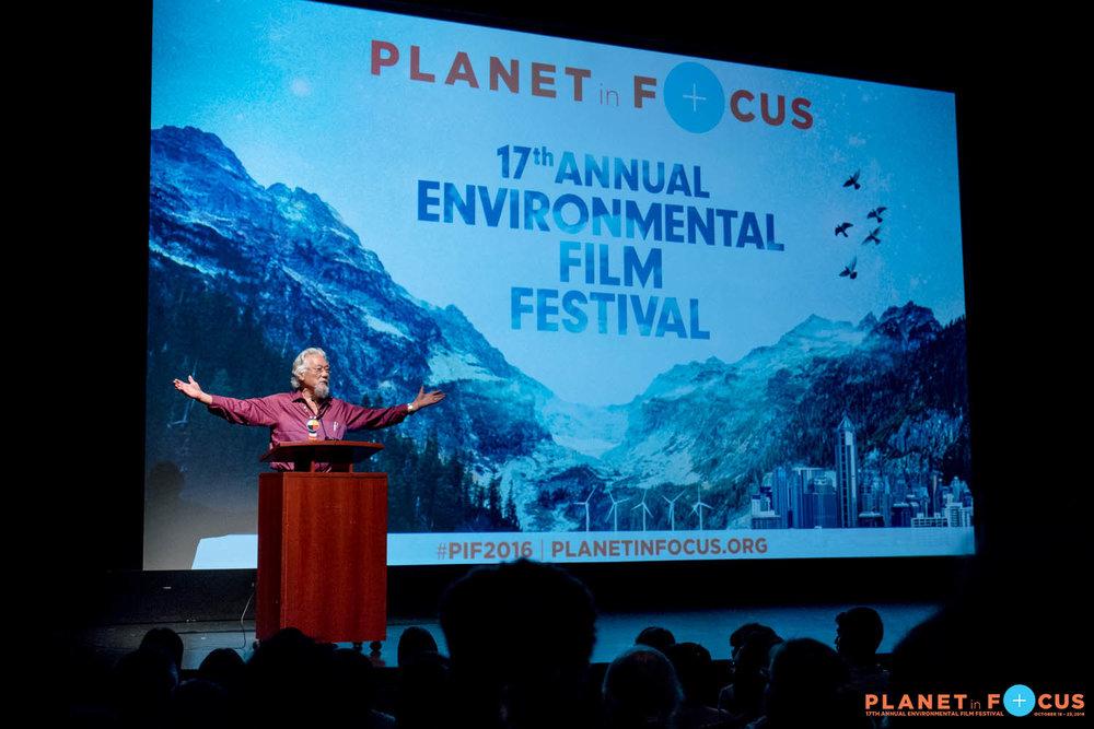 PlanetinFocus2016-07557.jpg