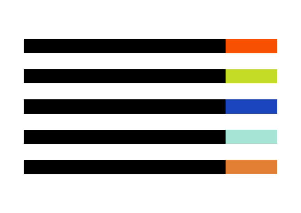 choix couleur 1.jpg