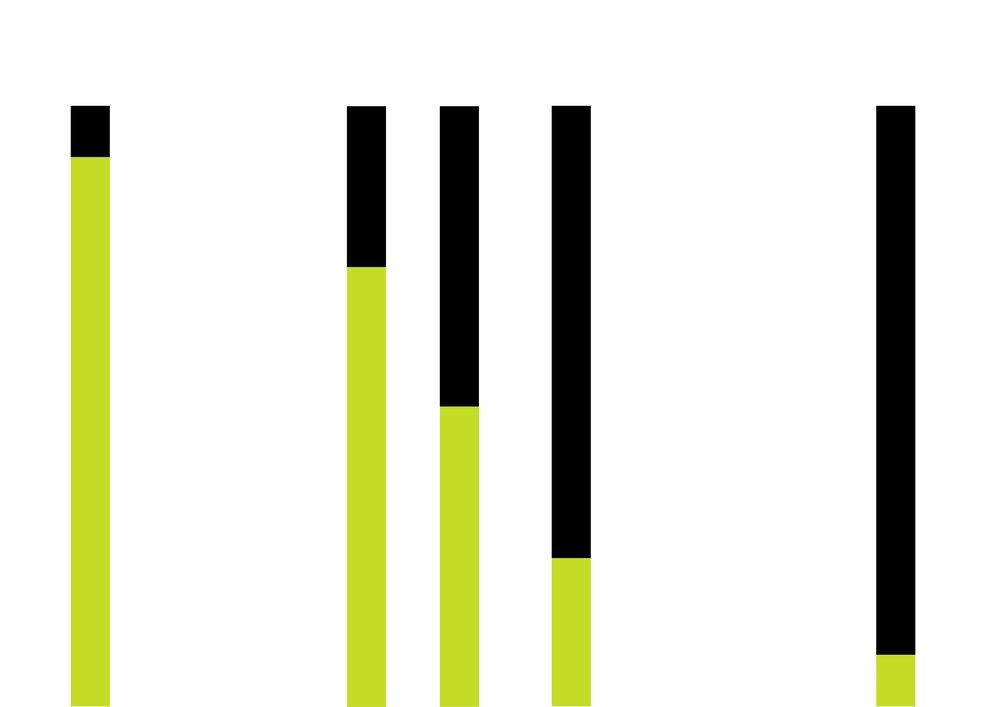 qtt couleur 1.jpg