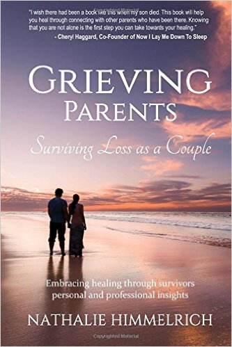 Grieving Parents: Surviving Loss as a Couple