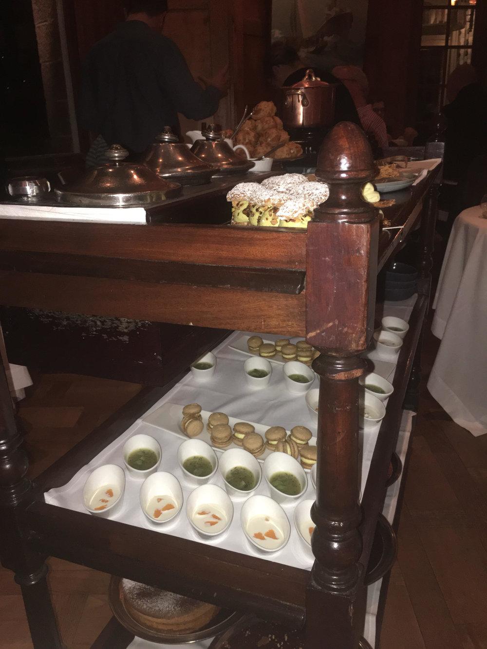 dessert-chariot.jpg