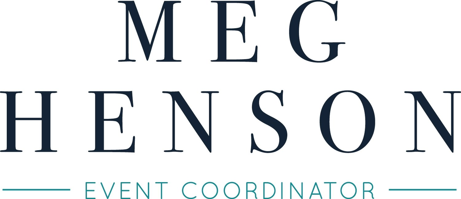 Meg Henson Events