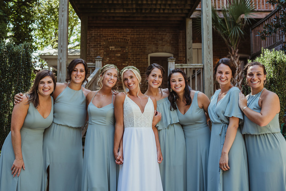 kristin-drew-wedding-32-1019.jpg