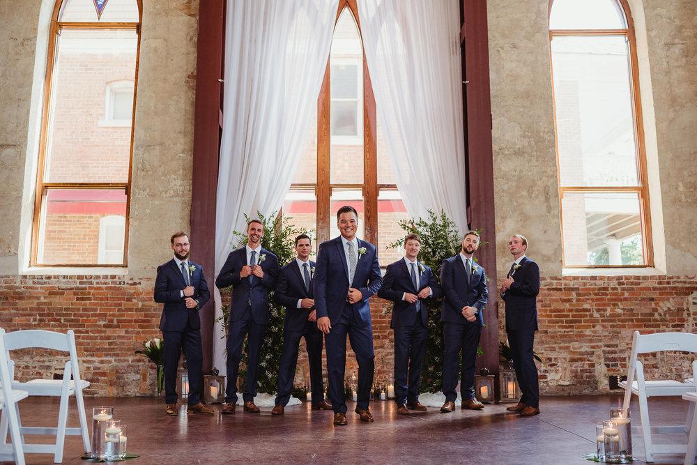 kristin-drew-wedding-32-1285.jpg