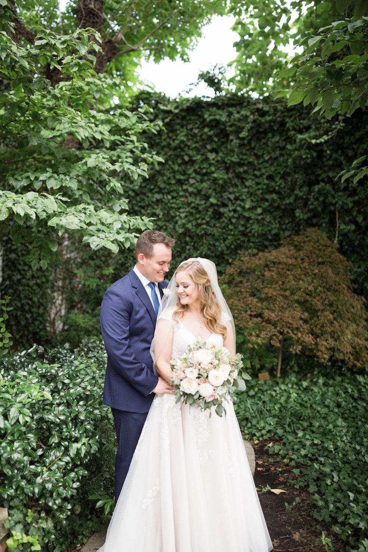 Emily and Austin-Emily Austin Wedding Portraits-0053.jpg