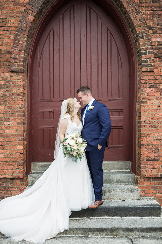 Emily and Austin-Emily Austin Wedding Portraits-0071.jpg