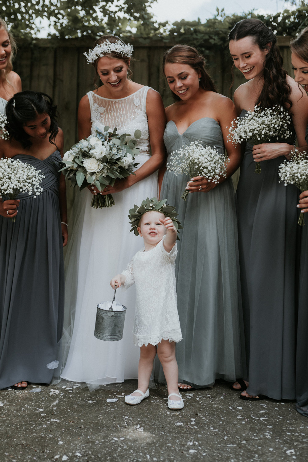 camber-and-drew-wedding-ethan-gaskill-photography(259of958).jpg