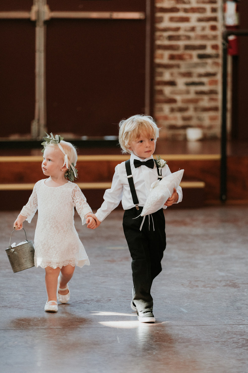 camber-and-drew-wedding-ethan-gaskill-photography(503of958).jpg