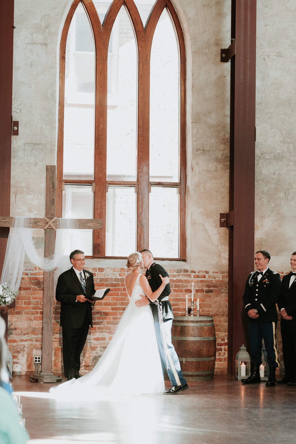 camber-and-drew-wedding-ethan-gaskill-photography(567of958).jpg
