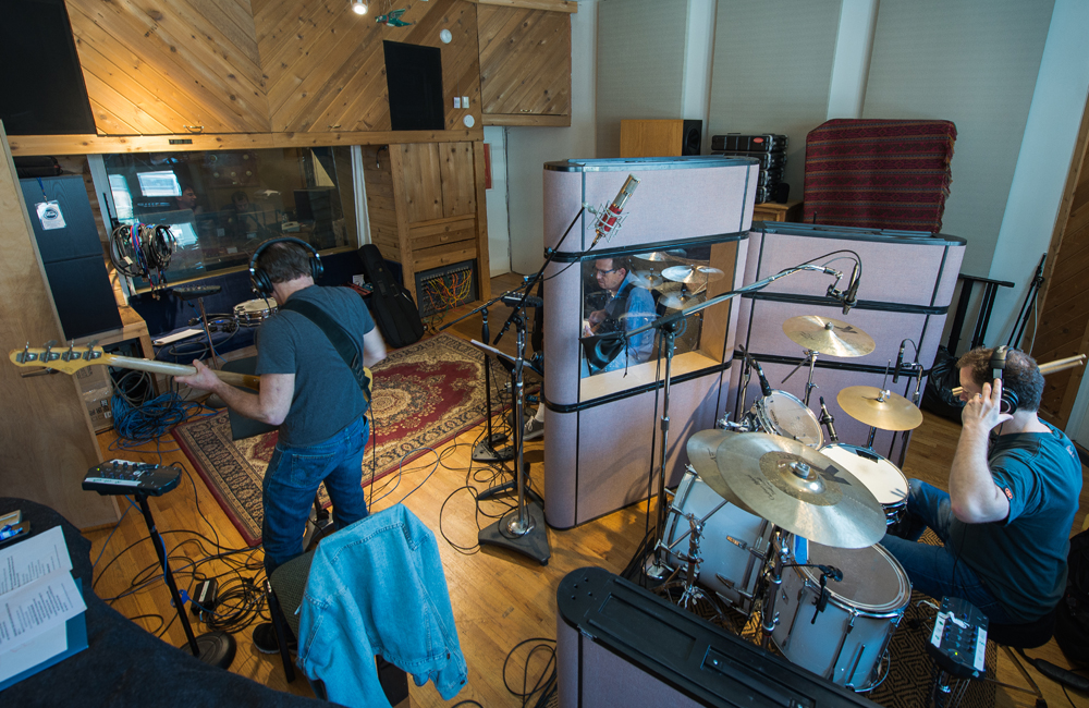 Bruce Tory Tom rehearsing.jpg